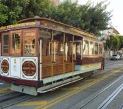 San-Francisco-12