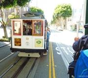 San-Francisco-16