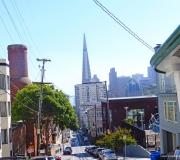 San-Francisco-18