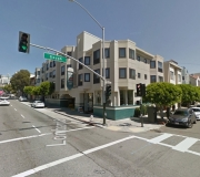 San-Francisco-Buena-Vista-Motor-Inn