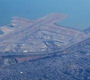 San-Francisco-aerial-SF-2