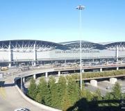 San-Francisco-airport-SF-1