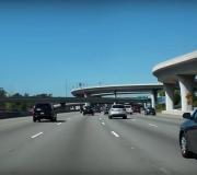 San-Francisco-drive-to-SF-1