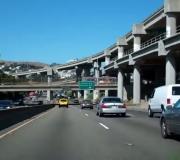 San-Francisco-drive-to-SF-3