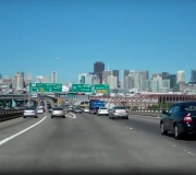 San-Francisco-drive-to-SF-4