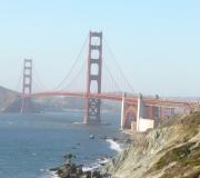 San-Francisco-Golden Gate 1
