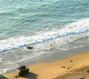 San-Francisco-Baker Beach 10