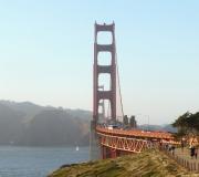 San-Francisco-Golden Gate 2