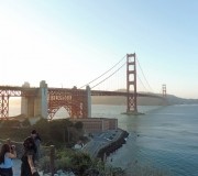 San-Francisco-Golden Gate 4