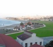 San-Francisco-106
