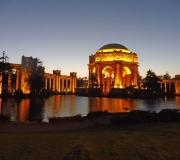 San-Francisco-115