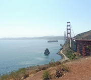San-Francisco-Golden Gate 10