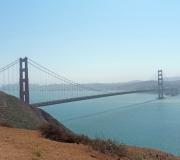 San-Francisco-Golden Gate 11