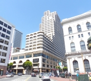 San-Francisco-24