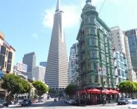 San-Francisco-41