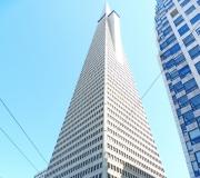 San-Francisco-42