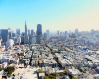 San-Francisco-49