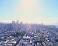 San-Francisco-50