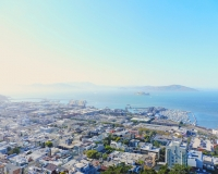 San-Francisco-51
