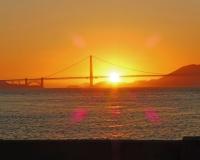 San-Francisco-56