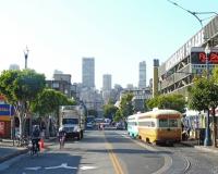 San-Francisco-59