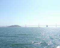 San-Francisco-66