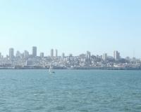 San-Francisco-67