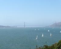 San-Francisco-74
