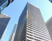 San-Francisco-88