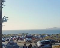 San-Francisco-Baker Beach 1