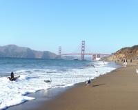 San-Francisco-Baker Beach 6
