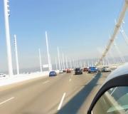 San-Francisco-BayBridge