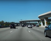 San-Francisco-drive-to-SF-1