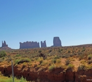 Monument Valley-22