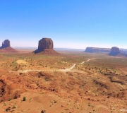 Monument Valley-31