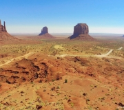 Monument Valley-33