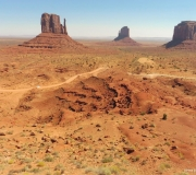 Monument Valley-35