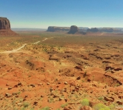 Monument Valley-39
