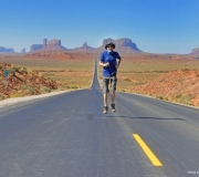 Monument Valley-13