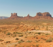 Monument Valley-17