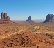 Monument Valley-30