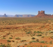 Monument Valley-8