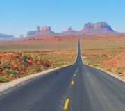 Monument Valley-11