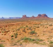 Monument Valley-15