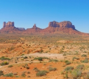 Monument Valley-16