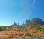 Monument Valley-19