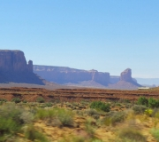 Monument Valley-21