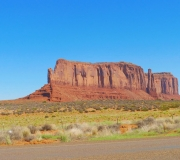 Monument Valley-26