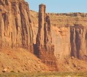 Monument Valley-27