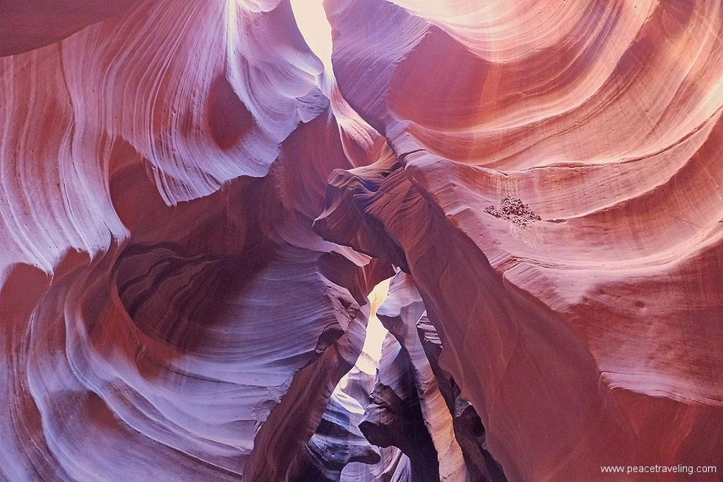 Antelope-Canyon-12